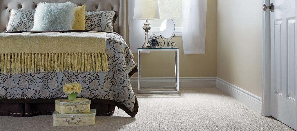 slider-richmond-carpet-2